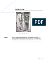 Frequencedyne MCP5