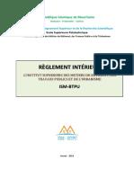 Réglement intérieur ISM 2018-2019.docx