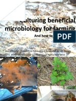 culturing-beneficial-microbiology-for-farming.pdf