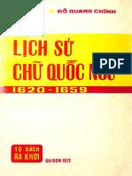 lich-su-chu-quoc-ngu.pdf