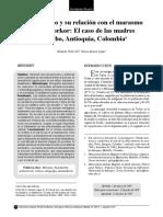 v25n2a07.pdf