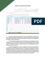S5_Mónica_Ruiz_evaluación.pdf