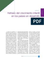 ES_web_02_capitulo2.pdf