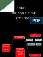 OBAT SUSUNAN-SARAF-OTONOM.pdf
