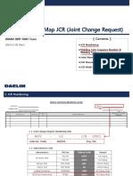 PWCS JCR_20141228_R3