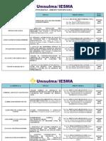 MONOGRAFIAS-2018.1-UNISULMA_DIREITO-NOTURNO.pdf