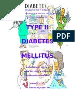 34414857-Case-Study-about-Type-II-Diabetes-Mellitus.doc