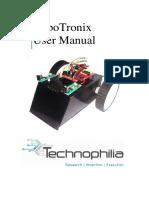 robotronix.pdf