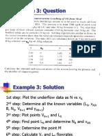 UEMK3213 - Leaching Example 3 Solution