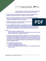Ejercicio microeconomía (1)