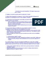 Ejercicio microeconomía (3)
