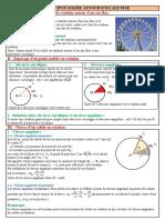 1 COURS ROTATION D'UN SOLIDE AUTOUR D'UN AXE FIXE.pdf