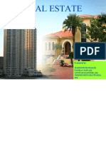 6625101 DLF FINAL Presentation