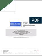 ensayo de etica civia.pdf