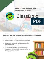 IntroToClassDojo_Spanish.pdf