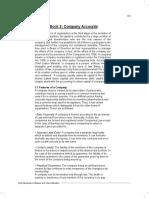 Block II - Company accounts.pdf