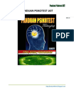 317183762-PANDUAN-PSIKOTEST-LKIT-1.pdf