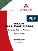 P44x_manual.pdf