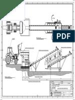Lime Stone Crusher Plant.pdf