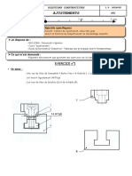 81564655-Exercices-Ajustements-lves.pdf