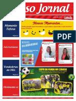 Nosso Jornal Cabocla Julho-ilovepdf-compressed