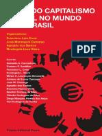 Ebook_Crise Do Capitalismo Global No Mundo e No Brasil
