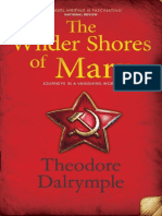 Theodore Dalrymple-The Wilder Shores of Marx_ Journeys in a Vanishing World-Monday Books (2012)