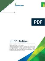 user_manual BPJS.pdf