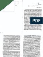 Deleuze-Que-Es-Un-Dispositivo.pdf
