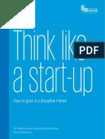 o que pensam executivos do varejo no mundo.pdf