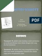 199123_377107_Tonometri Schiotz.pptx