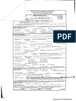Report PDF 1