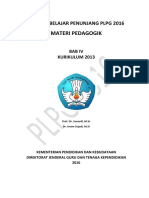4. BAB-IV-KURIKULUM-2013.pdf