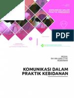 Komunikasi-dalam-Praktik-Kebidanan.pdf
