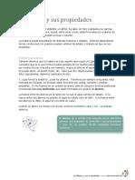 P0001%5CFile%5CLa Materia y sus propiedades.pdf