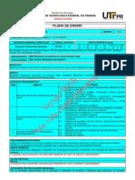 MA76D_S83-Equacoes Diferenciais Aplicadas