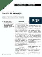 Solucionario UD01 Lengua Inglesa II