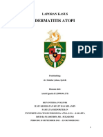 226443507-Laporan-Kasus-Dermatitis-Atopi-Tipe-Bayi.docx