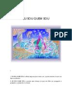 Eu_Sou_Quem_Sou.pdf