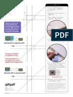 microsim_template.pdf