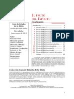 2010.01.El Fruto del Espíritu Santo.pdf