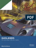 Gas Lands