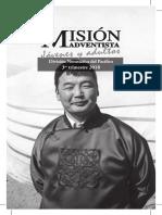 mision_adultos_3T.pdf