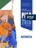 pnld_2015_matematica.pdf