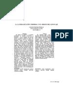 +4B COMPL Benitez (2007) La lateralización cerebral y el origen del lenguaje.pdf