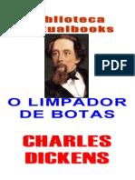 o_limpador_de_botas