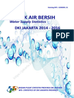 STATISTIK AIR BERSIH DKI JAKARTA 2014-2016.pdf