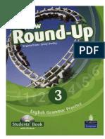 254374364-164257206-New-Round-Up-3-Students-Book-pdf (4).pdf