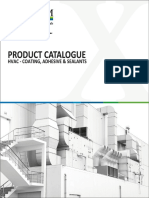 Hvac Catalogue 201710 25 (3.8 Mb)
