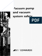 VACUUM Pump Safety.pdf